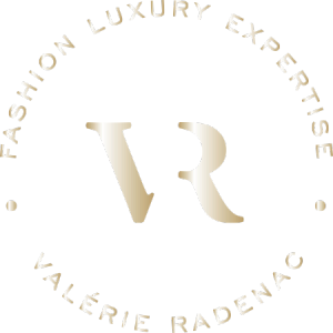 VR Fashion Luxury Expertise