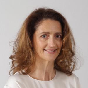 Valérie Radenac