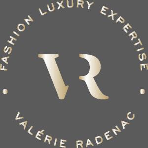 VR Fashion Luxury Expertise